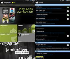 apk market play android market apk file v3 4 6