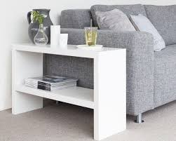 Sofa Tables Ikea Best 25 Ikea Side Table Ideas On Pinterest Ikea Table Hack