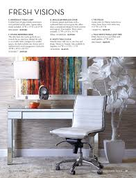 variety design on z gallerie office chair 58 z gallerie office