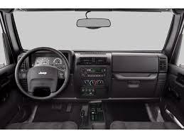2004 jeep wrangler sport 2004 jeep wrangler x south portland me area honda dealer near