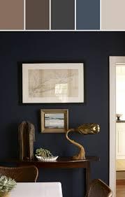 schã ne wohnzimmer farben de pumpink moderner bodenbelag