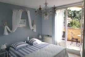 la chambre blue la chambre bleue picture of la valbourdine toulon tripadvisor