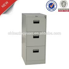 Commercial File Cabinets 24 Popular Commercial Office Cabinets Yvotube Com