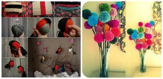 obiecte handmade obiecte decorative handmade 9 idei creative obisnuiesti sa