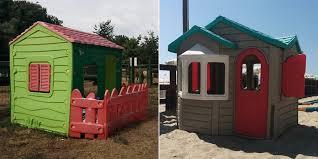 giardino bambini casette da giardino per bambini casetta da giardino