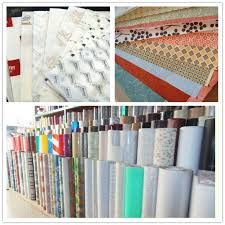 wrap wrapping paper colorful tissue paper gift wrap wrapping paper sheets buy