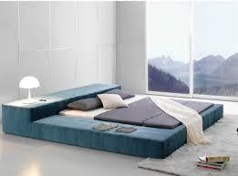 cool bed frame 25 best cool bed frames ideas on pinterest pallet