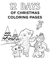 explore colouring pages for kids kids coloring and more nick