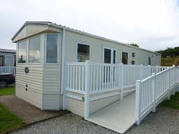 Luxury Caravans Caravan Holidays In Cornwall Caravan Parks Meadow Lakes