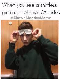 Shawn Meme - v秉sledek obr磧zku pro shawn mendes meme shawn pinterest shawn