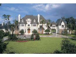 Neoclassical Style Homes 11 Best Neoclassical Style Images On Pinterest Classic