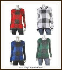designer pullover sweater olive green open designer boho cardigan
