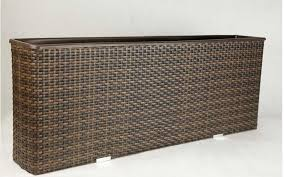 Banquette Marocaine Moderne by