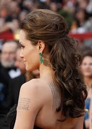 hairstyles for black tie event basic hairstyles for black tie hairstyles celebrity hairstyles