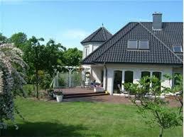 haus landkreis vechta kaufen homebooster immobilien landkreis emsland kaufen homebooster