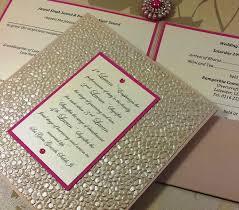 Sikh Wedding Invitations Four Lavan Sikh Wedding Invitation Sijara Designs