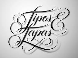 vector typography tutorial vector inspiration typography vectips
