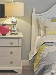 bedroom top gray and yellow bedroom ideas small home decoration