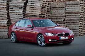bmw 328ix what s your bmw 328i or 335i