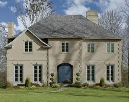 benjamin moore exterior paint body barely beige trim yarmouth
