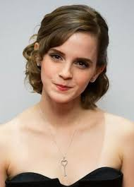 hairstyle for evening event short hairstyles short hairstyles for formal events simple formal