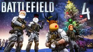 battlefield 4 random moments 66 merry