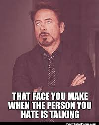 Celebrity Memes - the top 25 funny celebrity memes so far