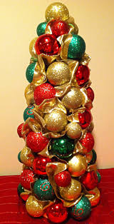 105 best dollar store christmas crafts images on pinterest