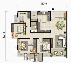 peaceful design 7 feng shui floor plans for a house perfect feng