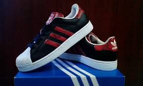 Jual Adidas Made In Indonesia terjual adidas original made in indonesia superstar