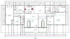 how to make house plans design inspiration design own house plans house exteriors