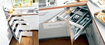 Storage Solutions For Corner Kitchen Cabinets Solutions For Corner Kitchen Cabinets Frequent Flyer