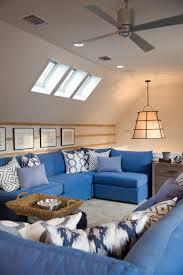 funky home decor online modern sectional sofas couches allmodern aria loversiq