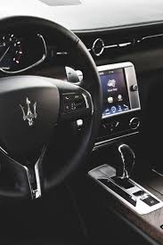 pink maserati interior 409 best car interior images on pinterest car car interiors and