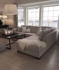 sectional in living room best 25 grey sectional sofa ideas on pinterest grey couches in