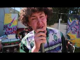 Hobo Memes - put me like hobo johnson the lovemakers i love the thought of
