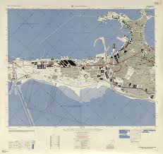 Alexandria On A Map Egypt Maps Perry Castañeda Map Collection Ut Library Online