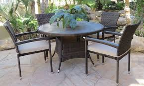 patio furniture atlanta clearance patio decoration outdoor furniture clearance the dump america s furniture outlet picture of simi 5 pc outdoor dining room