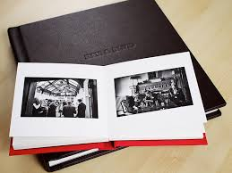 wedding albums printing our wedding albums meath wedding photographer daithi