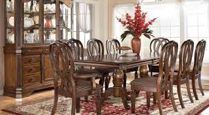 European Dining Room Furniture Dining Wooden Dining Tables Stunning Beauty European Dining Room
