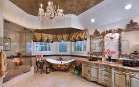 Antique Bathrooms Designs Luxurious Bathrooms Ideas Graphicdesigns Co