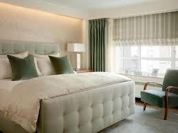 green master bedroom ideas green master bedroom designs