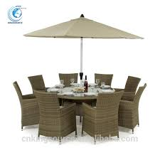 buy cheap china patio furniture wholesale products find china patio