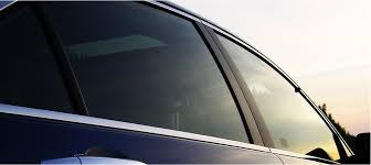 car door glass replacement emergency auto glass services glass genie