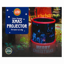 mr caller merry christmas star master projector colour changing