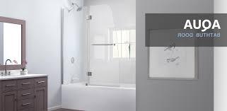 Bath Shower Door Design And Manufacture Bathroom Shower Stalls Free Standing Stall