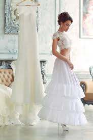 best wedding dress designers wedding dress styles proposed by wedding dress designers