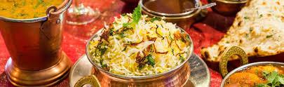 cuisine indienne la cuisine de l inde sur mitry mory