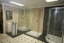 bathroom design showrooms th id oip 9zzkyv64j qct505cusnfahae8