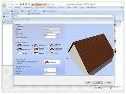 home designer pro 3 chip cz recenze a testy